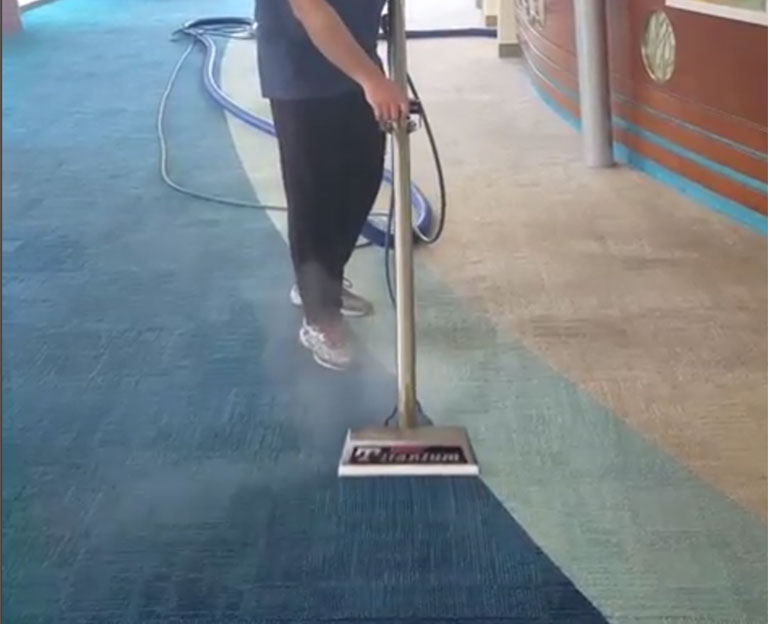 Super Mario Carpet Cleaning Commercial And Residential
